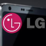 LG H871 met Snapdragon 820 opgedoken in benchmark; is het de LG G6?