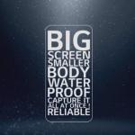 LG G6 teaser wekt vermoeden dat nieuw vlaggenschip waterdicht is
