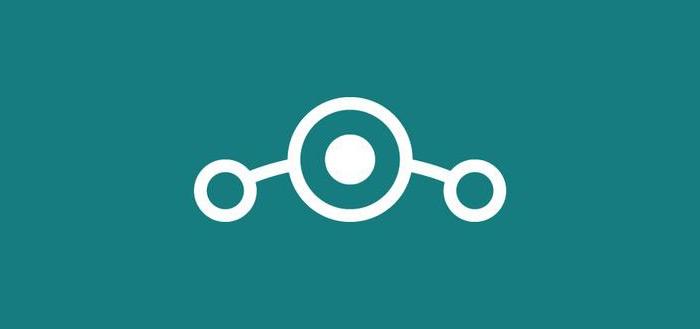 LineageOS 16 met Pie beschikbaar voor Galaxy S5, OnePlus, Pocophone en meer