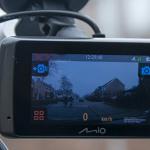 Mio MiVue 658 WiFi review: meer dan een simpele dashcam