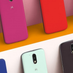 Lenovo-Motorola plant aankondiging tijdens MWC: de Moto G5?