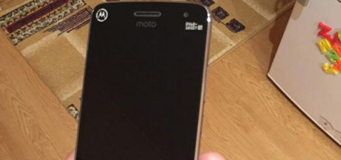 Moto G5 prototype opgedoken op marktplaats: dit zijn de specs