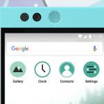 Razer neemt Nextbit over: Robin krijgt nog jaar updates; meer smartphones op komst?