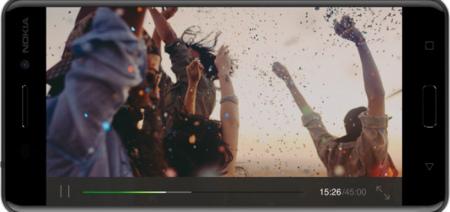 Nokia 6 enorm populair: compleet uitverkocht in 1 minuut