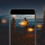 Nokia komt met nieuwe Android-toestellen op 26 februari; Nokia 6 komt naar Europa