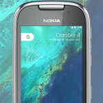 Nokia komt met Nokia 3, 5 en 6 naar MWC; ook Nokia 3310 in nieuw jasje