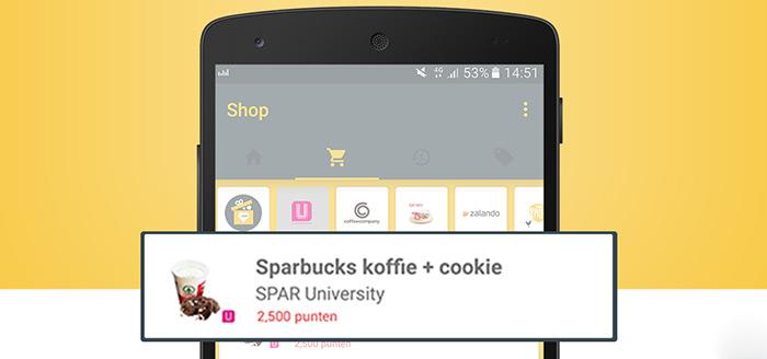 Pabbl: verdien geld door te kijken naar 'mooie advertenties' op je vergrendelscherm