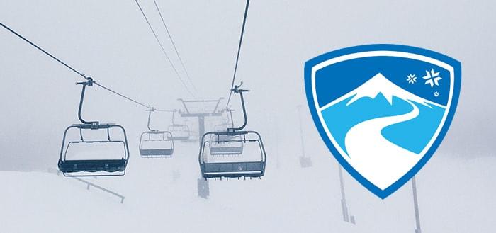 Skiinfo: complete ski-app vol informatie met sneeuwhoogtes en meer