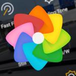 ToolWiz Photos: een omvangrijke fotobewerker voor Android