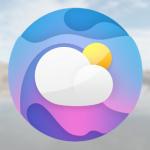 Weather Wiz: een uitgebreide, speelse weer-app met strakke thema's