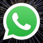 WhatsApp record tijdens jaarwisseling: 63 miljard verzonden berichten