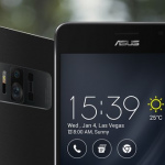 Asus kondigt ZenFone AR en Zoom 3 officieel aan