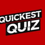 Quickest Quiz app: meespelen met de snelste quiz van Nederland