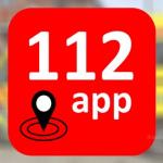 112 App geeft je locatie door aan meldkamer bij noodsituaties