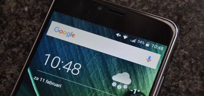 Acer Liquid Z6 Plus review: efficiënte smartphone schiet soms tekort