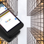 Archos presenteert robuuste tablet en 'Graphite' smartphone-serie met Nougat, dual-camera