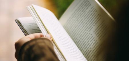 Week van het luisterboek 2017: app geeft gratis volledige luisterboeken