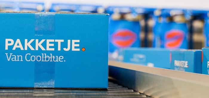Coolblue definitief gestopt met aanbieden abonnementen voor smartphone