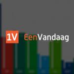 EenVandaag De Stemming app: alles over verkiezingen, partijen en opinie