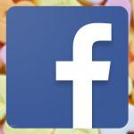 Valentijnsdag: Facebook laat je valentijnskaarten sturen via app