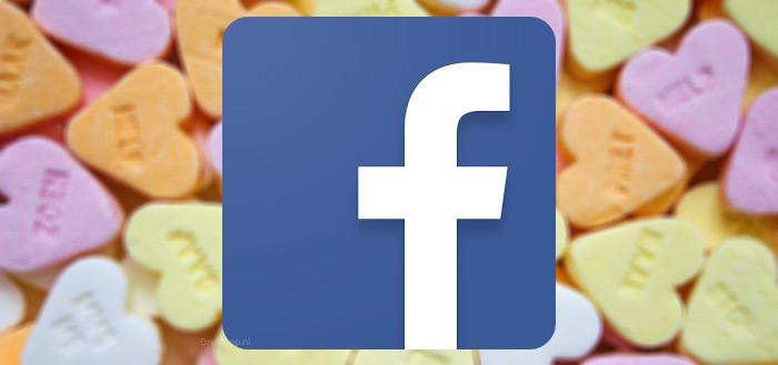 Facebook Dating vanaf vandaag beschikbaar in Nederland: zo werkt het