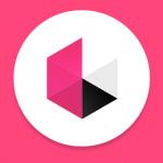 Flamingo 1.9: enorme update brengt veel verbeteringen naar Twitter-app