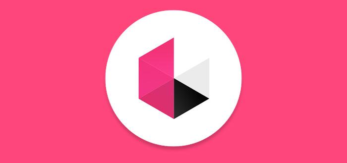 Geweldige Twitter-app Flamingo bereikt token-limiet; uit Play Store verwijderd