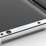 Samsung Galaxy S8 opnieuw op de foto: nu ook prijzen en kleuren bekend