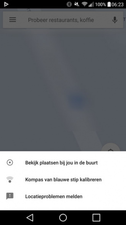 Google Maps 9.47