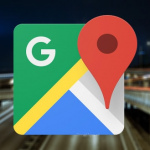 Google Maps heeft vanaf nu hashtags, want dat is cool