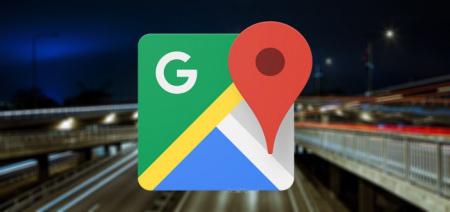 Google Maps update brengt handige vertaalfunctie naar app