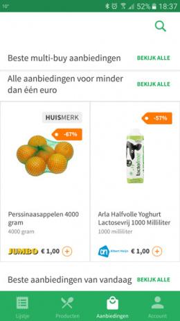 Hiiper app