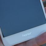 Honor 6X en Honor 8 Pro krijgen voor eind dit jaar Android Oreo