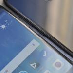 Huawei P8 Lite (2017): Android 8.0 Oreo update bereikt Europa
