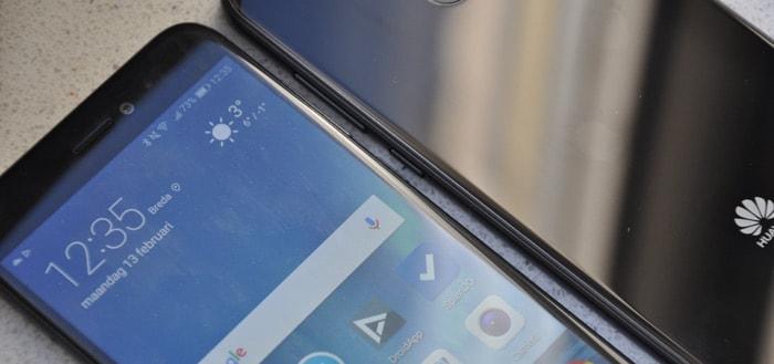 Huawei P8 Lite (2017) review: klaar voor het volgende succes?
