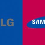 'LG G7 en Samsung Galaxy S9 worden in januari aangekondigd'