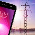 LG X Power2 aangekondigd: smartphone met flinke accu