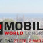 Mobile World Congress 2017: een overzicht van aankondigingen en verwachtingen