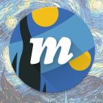Levendige wallpaper-app Muzei 2.3.1 krijgt nieuwe widget, Tasker integratie en meer