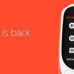 HMD Global weet in 3e kwartaal 16 miljoen Nokia-toestellen te verkopen