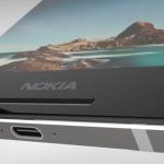 Eerste geruchten over Nokia 9 verschijnen: Snapdragon 835, 6GB RAM en meer