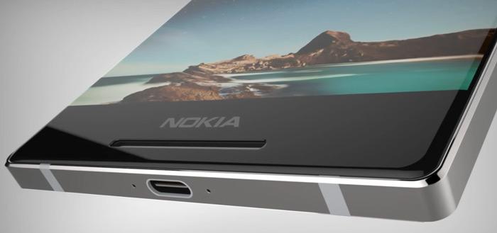 Chinese retailer zet 'Nokia 8' online met prijskaartje van 437 euro