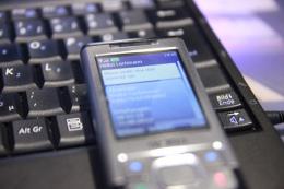 Nokia SMS