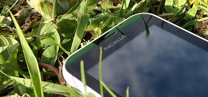 Nokia livestream: volg de aankondigingen in 360 graden; komt de 3310 terug?