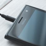 Nokia 2 renders geven eerste indruk van betaalbaar toestel