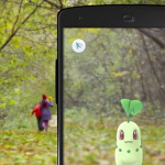 Pokémon Go Eggstravaganza paasevenement van start