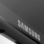 Spectaculaire Samsung Galaxy S8 renders laten details van design zien