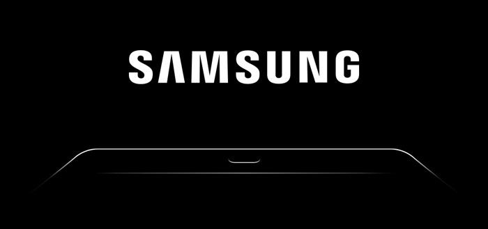 Samsung livestream MWC 2017: volg het nieuws rondom Galaxy Tab S3 en Galaxy S8