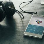 Sony Xperia XZ Premium aangekondigd: Slow Motion filmpjes met 960 frames per seconde
