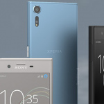 Sony lanceert Xperia XA1 (Ultra) en Xperia XZs op Mobile World Congress